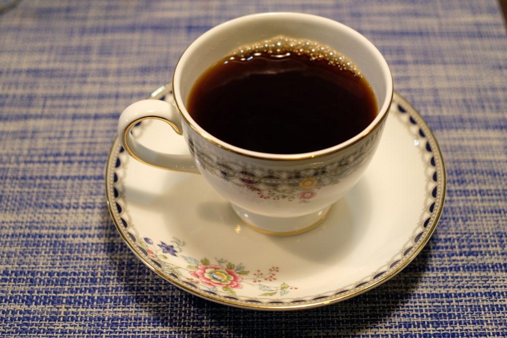 カフェバーク (CAFE BARK)