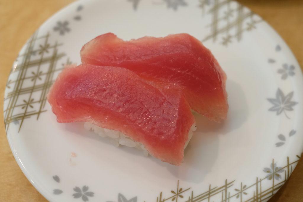 廻転寿司 ほりかわ
