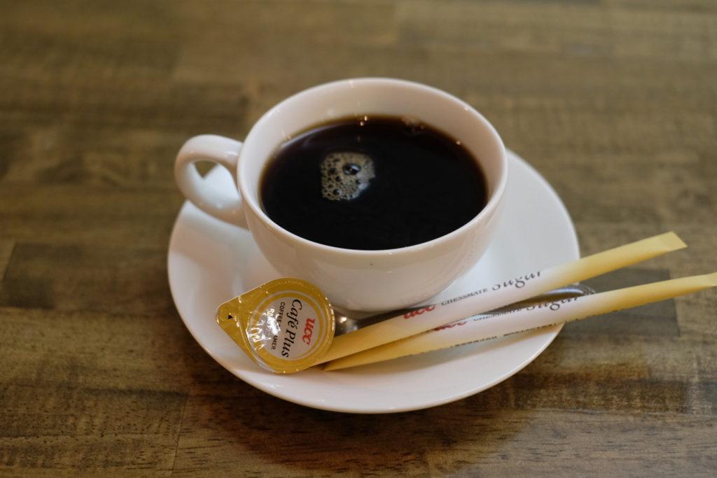 カフェ&ダイニング イチゴ (cafe & dining ichigo)